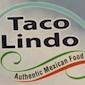 Taco Lindo
