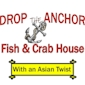 Drop The Anchor Fish & Crab House